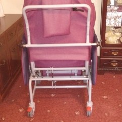 Kirton Chair Accessories Cheap Ideas For Covers Florien Fife Tilt In Space By Healthcare Chairs Buy Click To Zoom