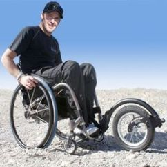 Mobility Chair Accessories Folding Bath With Back Getting Out & Active - Disabledgear.com