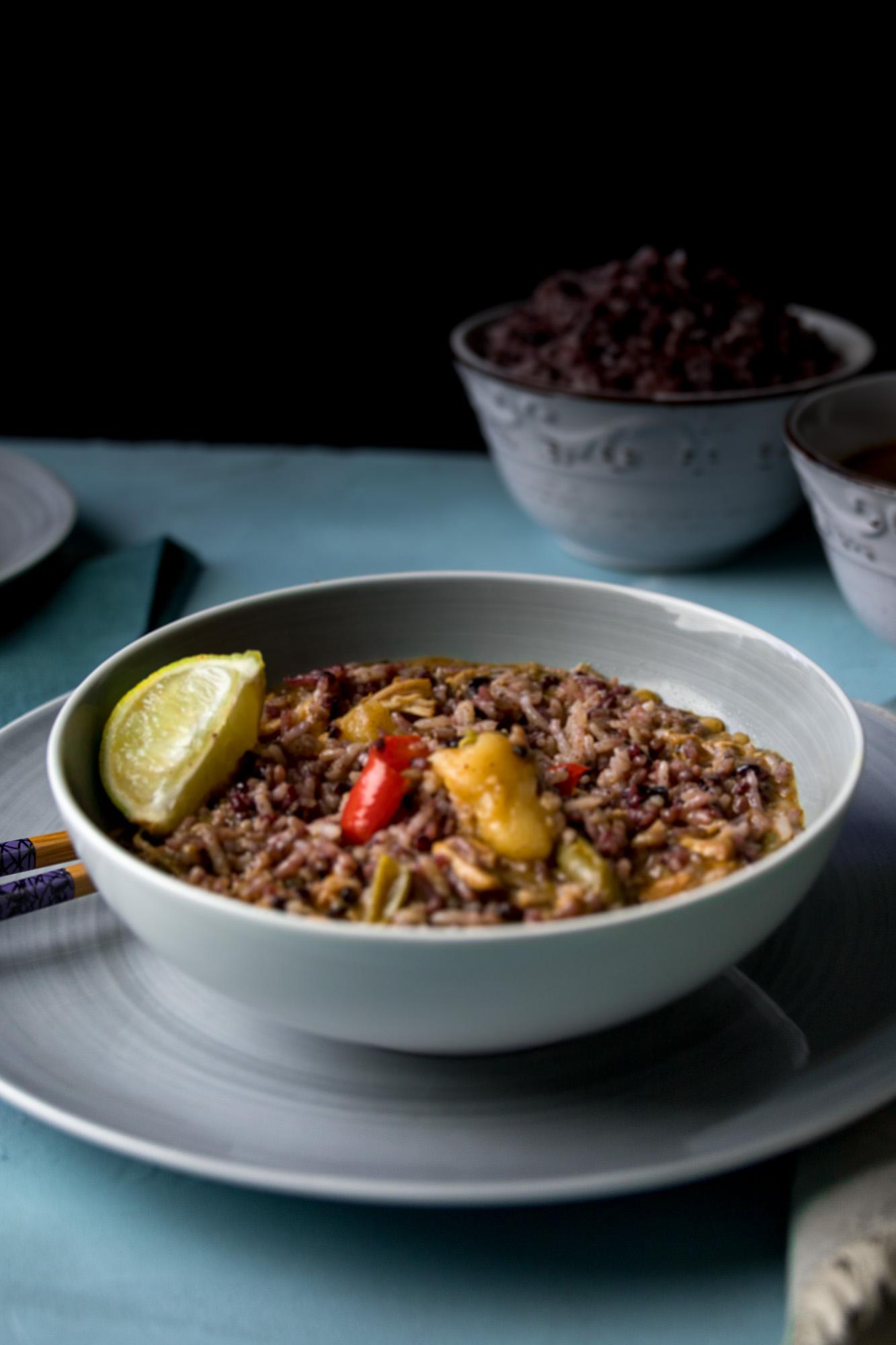 Thai Panang Curry 2×3 website