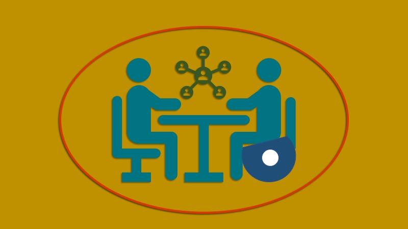 Rundabordssamtal med DRW och RG –Integration