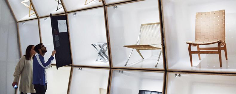 chair design program accent ideas for living room furniture dis copenhagen semester academic at