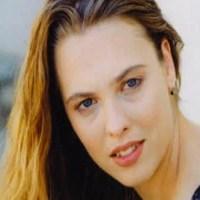 Amy St. Laurent