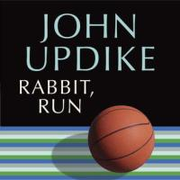 Top Ten Classic Books I Read in High School (Canada Edition)