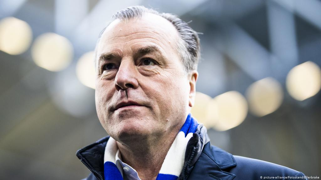 clemens tonnies vermogen disappointment quotes