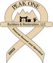 Peak One Builders & Restoration – Scottsdale, AZ