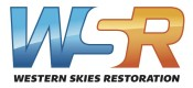 Western Skies Restoration, Inc. – Gilbert, AZ