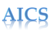 AICS – Advocates for the Insured