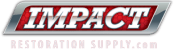 Impact Restoration Supply