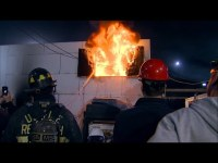 House Fire Survival Tips You Must Know | ABC News