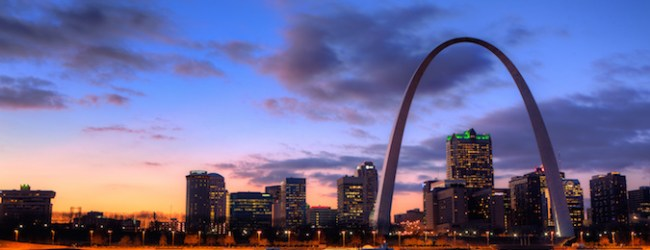 WANTED: 5 Top Flood and Storm Damage Restoration Companies in ST. LOUIS, MO