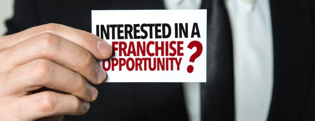 31 Top Insurance Restoration Franchise Companies and Contractor Networks