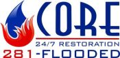 CORE 24/7 Restoration – Houston, TX