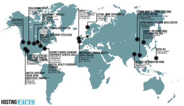 Data_Centers_Around_the_World