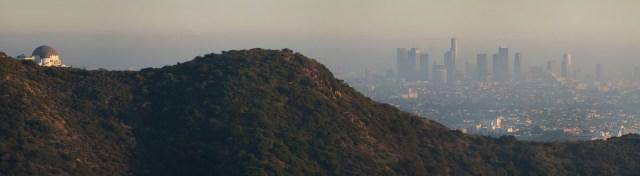 Los_Angeles_Pollution.jpg