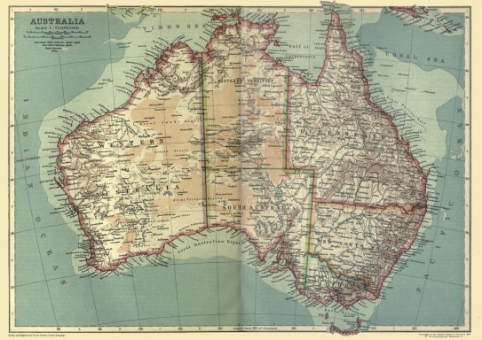 EB1911_Australia_Map_joined