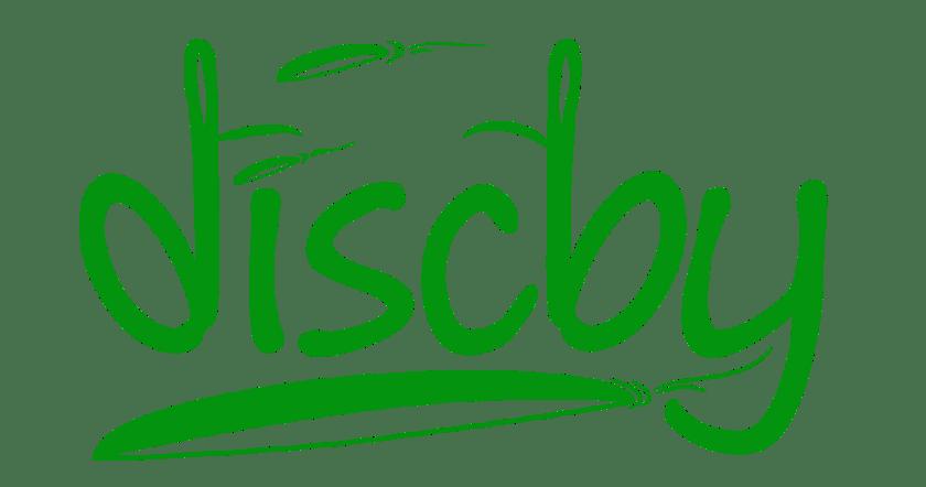 logo_green_final