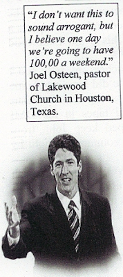 scanjoelosteen0001