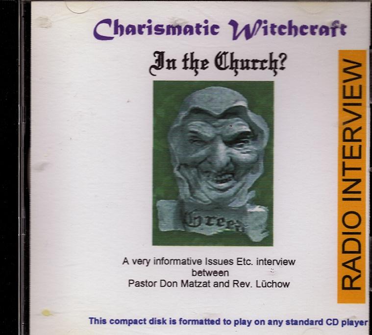 scancharismaticwitchcraft0001