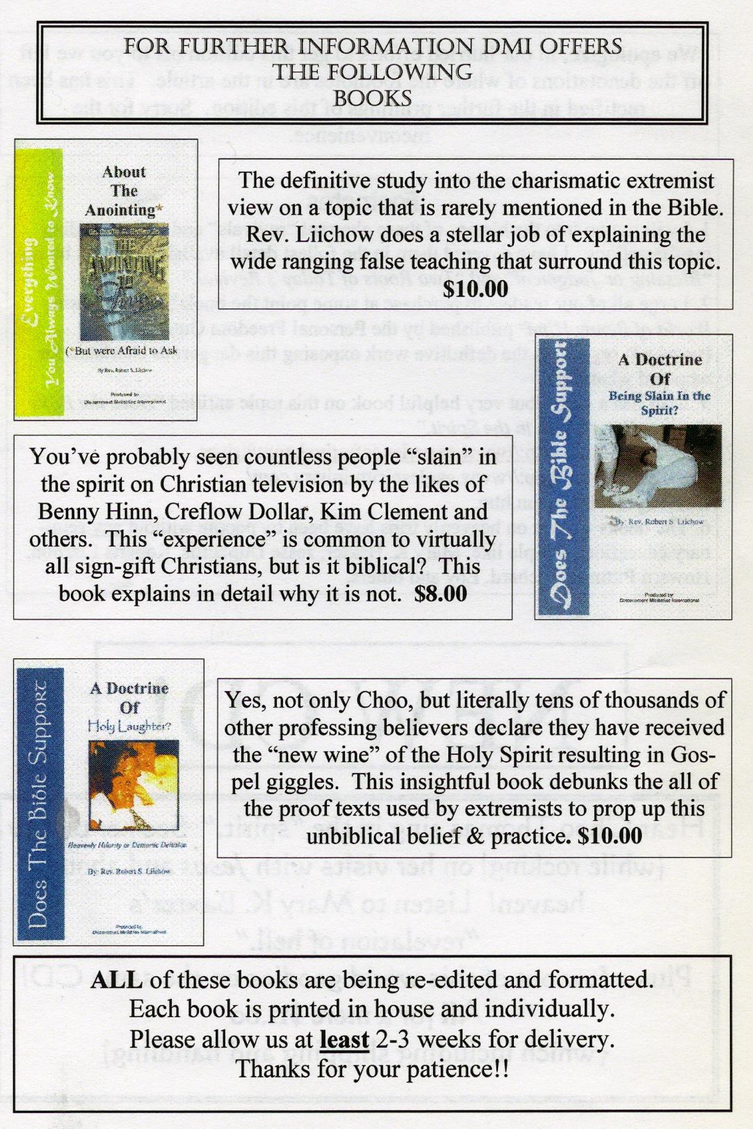 scanbooklets0001