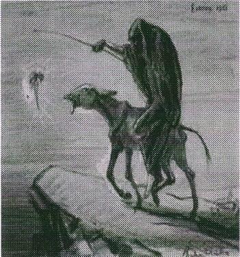scanhorsecarrot0001
