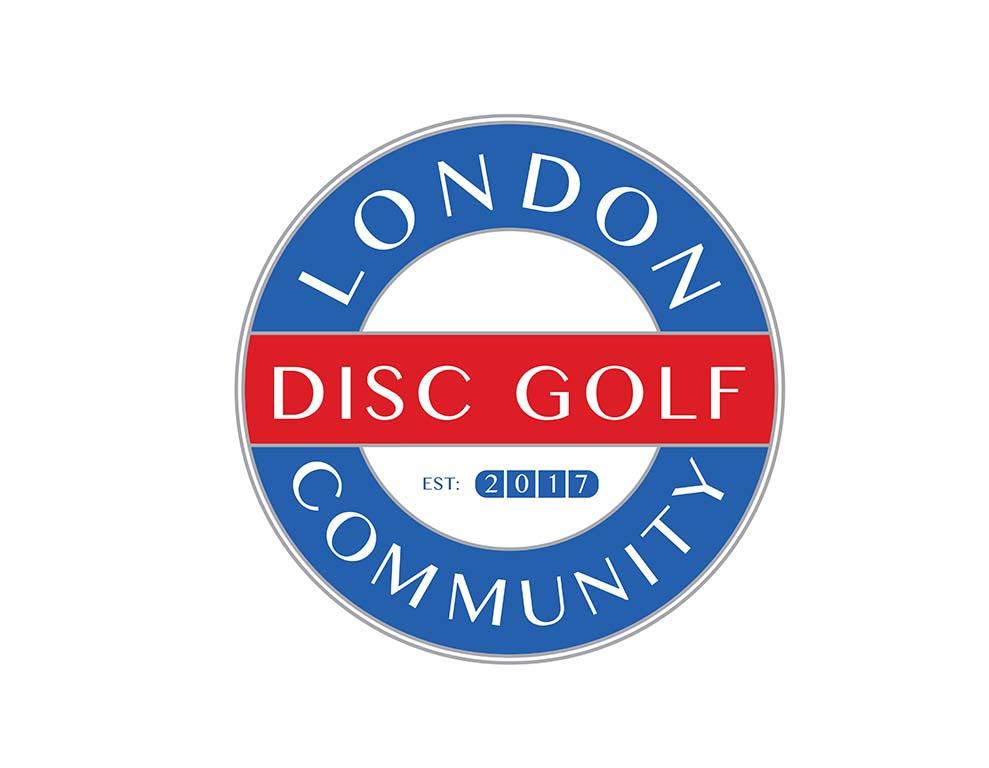 London-Disc-Golf-Community