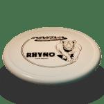 Innova Rhynoe - Best Overstable Putter