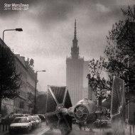 Star WarsZawa: Korek na Marszałkowskiej
