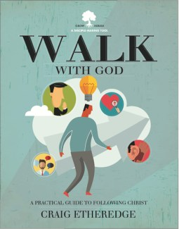 walk with God front cover2