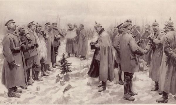 Christmas Truce3