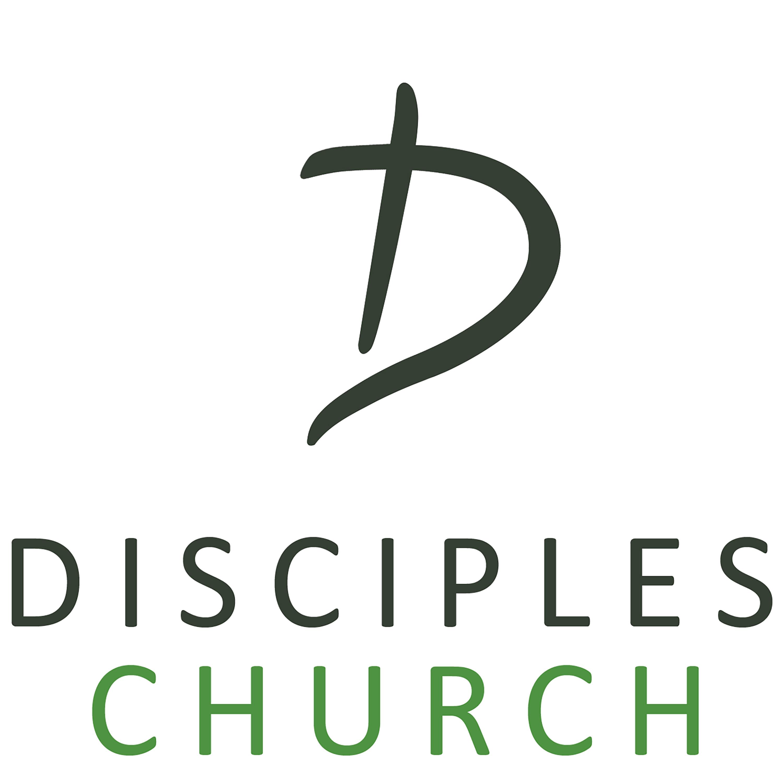 Disciples Church Sermon Audio (podcast)