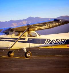 all about the cessna 172 skyhawk [ 1631 x 900 Pixel ]