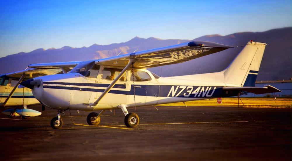 medium resolution of all about the cessna 172 skyhawk