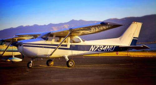 small resolution of all about the cessna 172 skyhawk