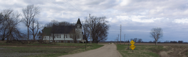 This image has an empty alt attribute; its file name is church_horizon_42-760x230.png
