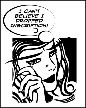 Roy Lichtenstein Coloring Pages Sketch Coloring Page