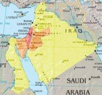 greatIsrael