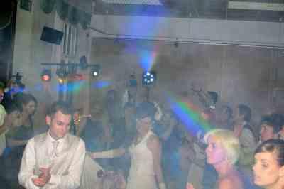 Hochzeit-W-280810-Licht-und-Tanzen