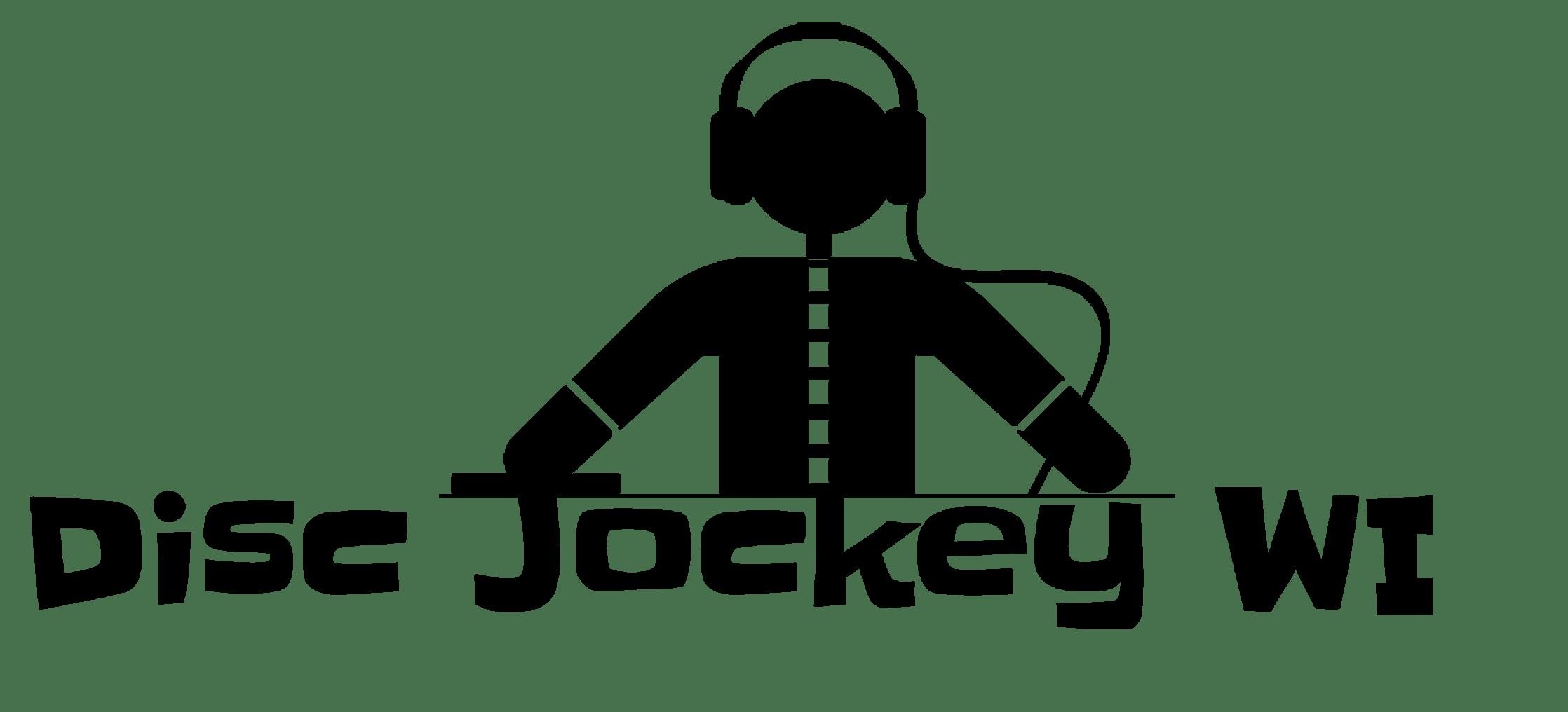 Wisconsin Dj And Disc Jockey Milwaukee Racine Kenosha