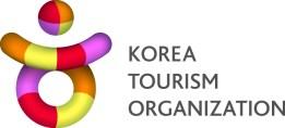 www.kto.visitkorea.or.kr