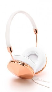Frends Taylor Headphones $269.81