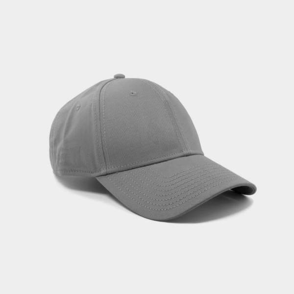product-102-2-grey
