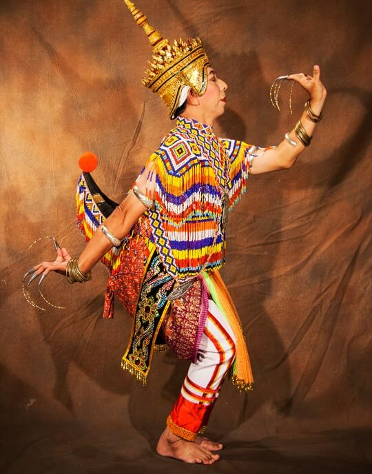 Drama Tradisional : drama, tradisional, Origins, Asian, Theatrical, Traditions, Traditional, Theatre, Dance
