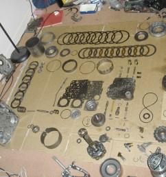 4l30e pump diagram diy wiring diagrams u2022 5l40e parts diagram gm 4l30e diagram [ 2592 x 1944 Pixel ]