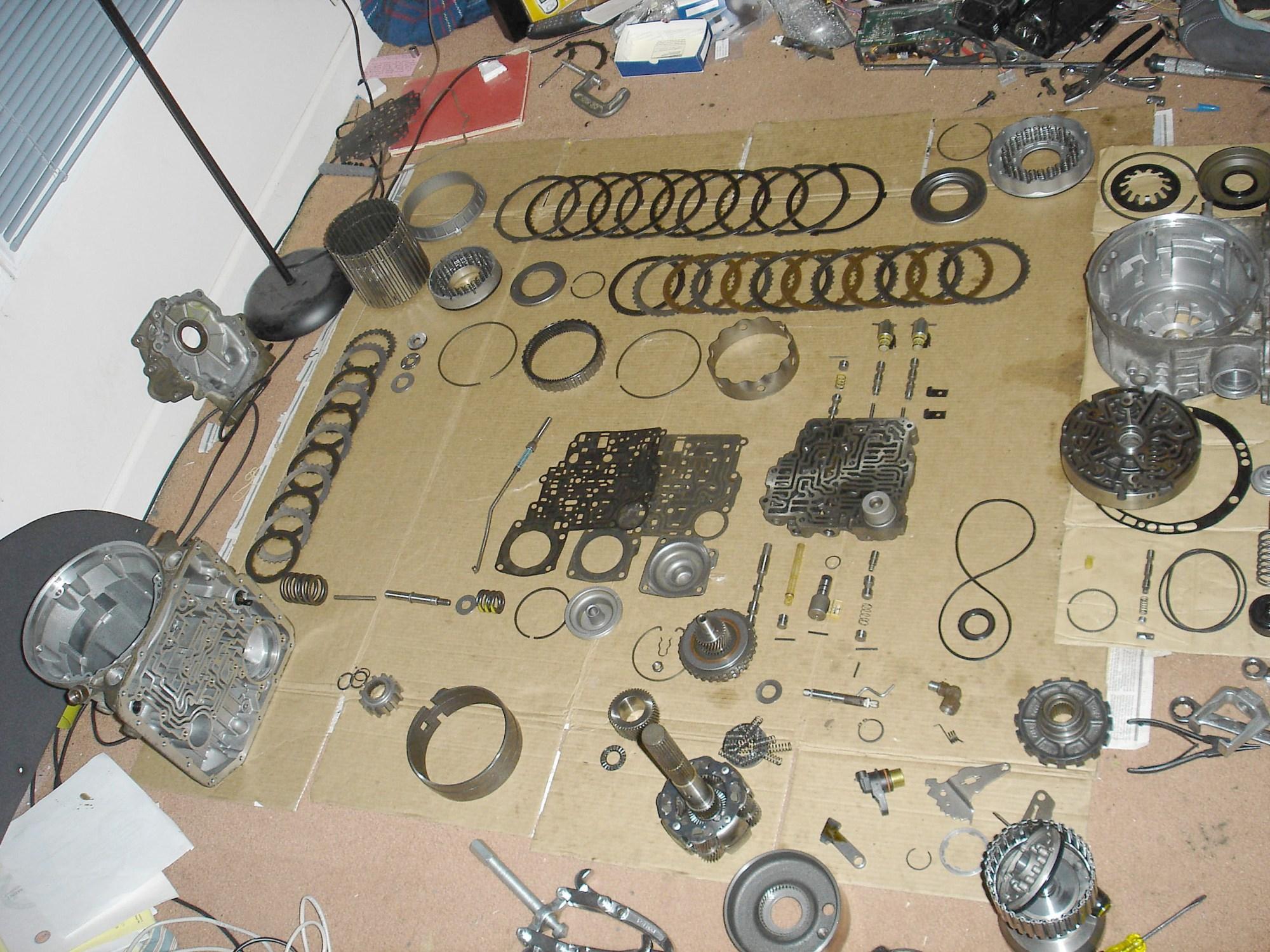 hight resolution of 4l30e pump diagram diy wiring diagrams u2022 5l40e parts diagram gm 4l30e diagram