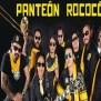 Descargar Gratis Discografia Panteon Rococo Completa Mp3
