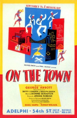 407373On-The-Town-Posters