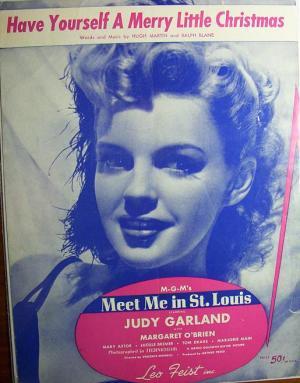 44-have-yourself-a-merry-little-christmas-judy-garland