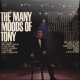 1964: The Many Moods of Tony