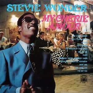 -My-Cherie-Amour-stevie-wonder-32476684-500-500