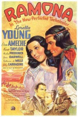 Poster_of_Ramona_(1936_film)